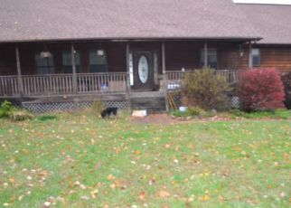Foreclosed Home in Dunlap 37327 LAUREL BROOK RD - Property ID: 4378742421