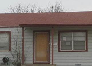 Foreclosed Home in Amarillo 79110 SW 45TH AVE - Property ID: 4378753819