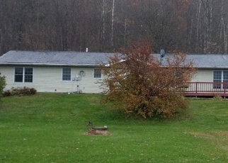 Foreclosed Home in Menomonie 54751 560TH AVE - Property ID: 4378774835