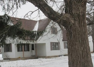 Foreclosed Home in Rice Lake 54868 18TH ST - Property ID: 4378775263