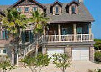 Foreclosed Home in Ponte Vedra Beach 32082 S PONTE VEDRA BLVD - Property ID: 4378783593