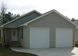 Foreclosed Home in Dalton 30721 FRAZIER DR - Property ID: 4378785340