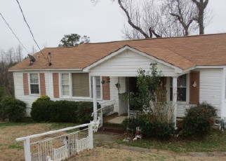 Foreclosed Home in Graysville 35073 7TH AVE SW - Property ID: 4378789281