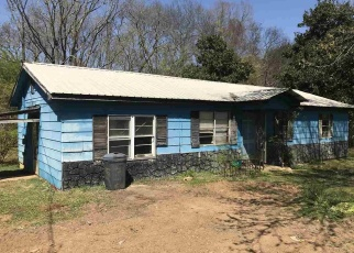Foreclosed Home in Athens 35611 NANCY LOU LOOP - Property ID: 4378791923