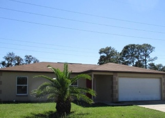 Foreclosed Home in Homosassa 34448 W PELICAN LN - Property ID: 4378799353