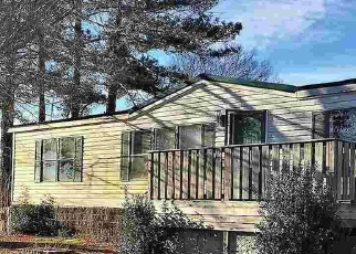 Foreclosed Home in Huntsville 35811 RUTH CIR - Property ID: 4378805488