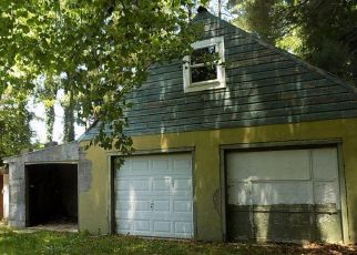 Foreclosed Home in Willingboro 08046 BEVERLY RANCOCAS RD - Property ID: 4378809430