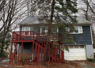 Foreclosed Home in Ossining 10562 PARK AVE - Property ID: 4378813374