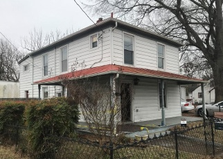 Foreclosed Home in Highland Springs 23075 S FERN AVE - Property ID: 4378815565