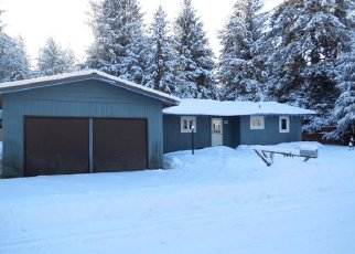 Foreclosed Home in Juneau 99801 NUGGET PL - Property ID: 4378816885