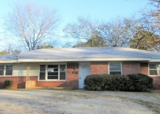 Foreclosed Home in Montgomery 36109 PRINCESS ANN ST - Property ID: 4378819504