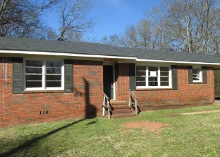 Foreclosed Home in Bessemer 35020 13TH ST S - Property ID: 4378823892