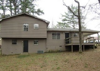 Foreclosed Home in Birmingham 35215 WINK CIR - Property ID: 4378839204