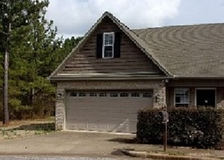 Foreclosed Home in Jacksonville 36265 SAGEWOOD PL SW - Property ID: 4378841403