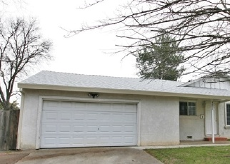 Foreclosed Home in Carmichael 95608 LIGGETT WAY - Property ID: 4378863750
