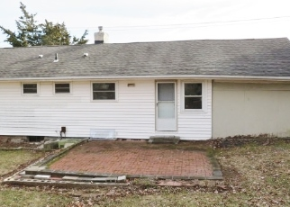 Foreclosed Home in Middletown 06457 WESTFIELD ST - Property ID: 4378867687