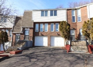 Foreclosed Home in Meriden 06450 GRAVEL ST - Property ID: 4378868557