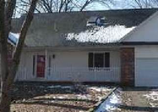Foreclosed Home in Riverton 62561 S 3RD ST - Property ID: 4378931180