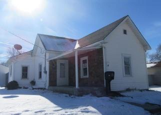 Foreclosed Home in Kokomo 46901 W SPRAKER ST - Property ID: 4378973226