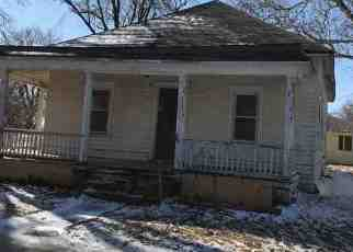 Foreclosed Home in Everest 66424 S 7TH ST - Property ID: 4378981561