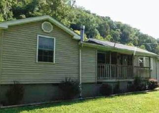 Foreclosed Home in Belfry 41514 N BIG CREEK RD - Property ID: 4379014401