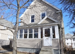 Foreclosed Home in Ludlow 01056 HAMPDEN ST - Property ID: 4379028867
