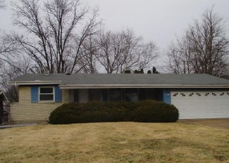 Foreclosed Home in Saint Louis 63136 DUKELAND DR - Property ID: 4379078795
