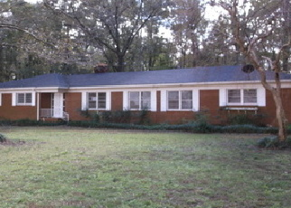 Foreclosed Home in Monroe 28112 LANDSFORD RD - Property ID: 4379109448