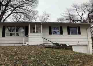 Foreclosed Home in Omaha 68134 BINNEY ST - Property ID: 4379115580