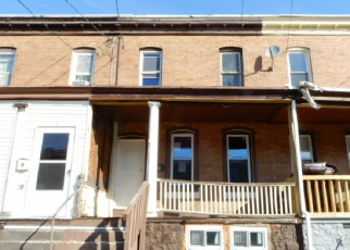 Foreclosed Home in Trenton 08609 ADELLA AVE - Property ID: 4379118196