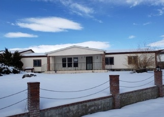 Foreclosed Home in Elko 89801 HIGH NOON RD - Property ID: 4379137478