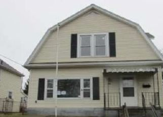 Foreclosed Home in Xenia 45385 S MONROE ST - Property ID: 4379143606