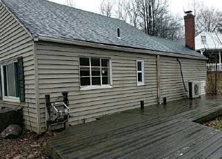 Foreclosed Home in Cincinnati 45231 COVERED BRIDGE RD - Property ID: 4379145802