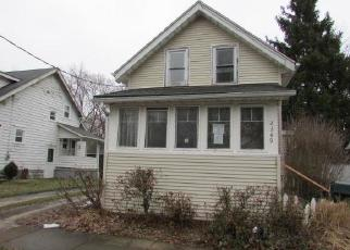 Foreclosed Home in Akron 44314 25TH ST SW - Property ID: 4379147999