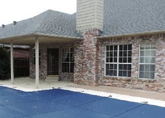 Foreclosed Home in Bixby 74008 S 96TH EAST PL - Property ID: 4379173386