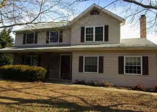 Foreclosed Home in Lebanon 17046 MELODY LN - Property ID: 4379203609