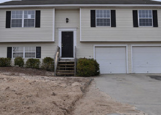 Foreclosed Home in West Columbia 29170 VINEYARD CT - Property ID: 4379208873