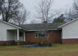 Foreclosed Home in Mullins 29574 N MAIN ST - Property ID: 4379212815