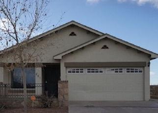 Foreclosed Home in El Paso 79927 CPL RIGO GUTIERREZ RD - Property ID: 4379238653