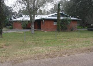 Foreclosed Home in Beeville 78102 VELTRI ST - Property ID: 4379253539