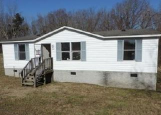 Foreclosed Home in Victoria 23974 WEST AVE - Property ID: 4379256606