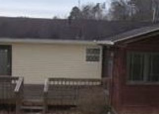 Foreclosed Home in Poca 25159 OAKMONT DR - Property ID: 4379281120