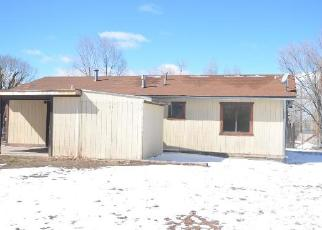 Foreclosed Home in Gallup 87301 MARCELLA CIR - Property ID: 4379306984