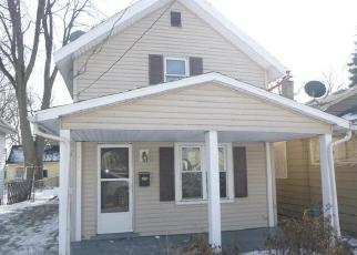 Foreclosed Home in Toledo 43611 126TH ST - Property ID: 4379312667
