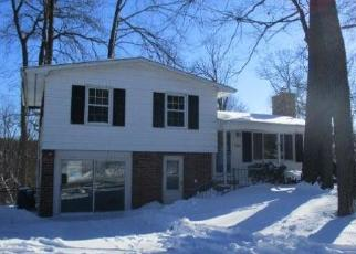 Foreclosed Home in Battle Creek 49014 WOODLAND BCH - Property ID: 4379333243
