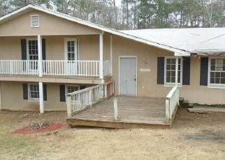 Foreclosed Home in Lagrange 30240 N LAKE DR - Property ID: 4379359524