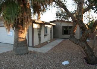 Foreclosed Home in Desert Hot Springs 92240 5TH ST - Property ID: 4379367858