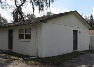 Foreclosed Home in Plant City 33563 N EDWARDS ST - Property ID: 4379376159