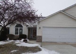 Foreclosed Home in Hastings 55033 TUTTLE DR - Property ID: 4379385365