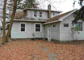 Foreclosed Home in Spokane 99202 E 7TH AVE - Property ID: 4379395890
